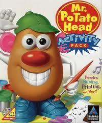 mr potato head2